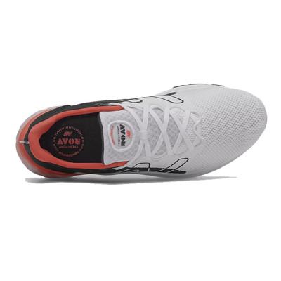 New Balance Fresh Foam Roav v2 chaussures de running - AW21