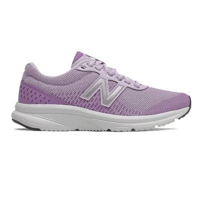 New Balance 411v2 scarpe da running per donna -AW21