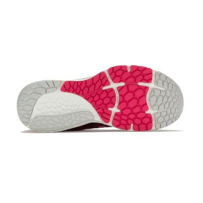 New Balance Fresh Foam 880v11 Women's Running Shoes - AW21