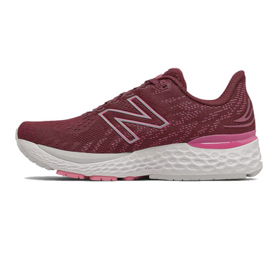 New Balance Fresh Foam 880v11 per donna scarpe da corsa (D Width) - AW21