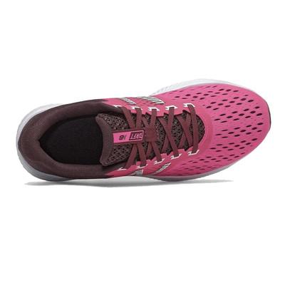 New Balance DRFT V1 Women's Running Shoes - AW21