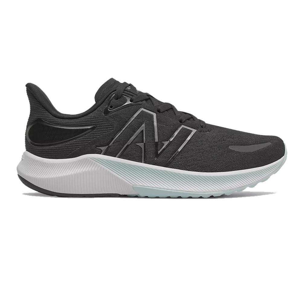 New Balance FuelCell Propel v3 para mujer zapatillas de running  - AW21