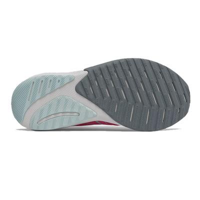 New Balance FuelCell Propel v3 femmes chaussures de running - AW21