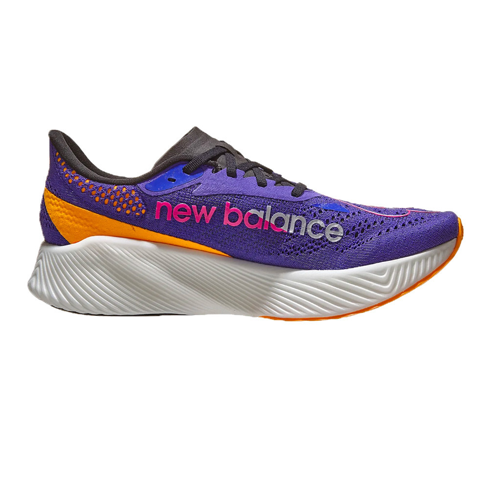 New Balance Fuelcell RC Elite v2 Running Shoes - SS21