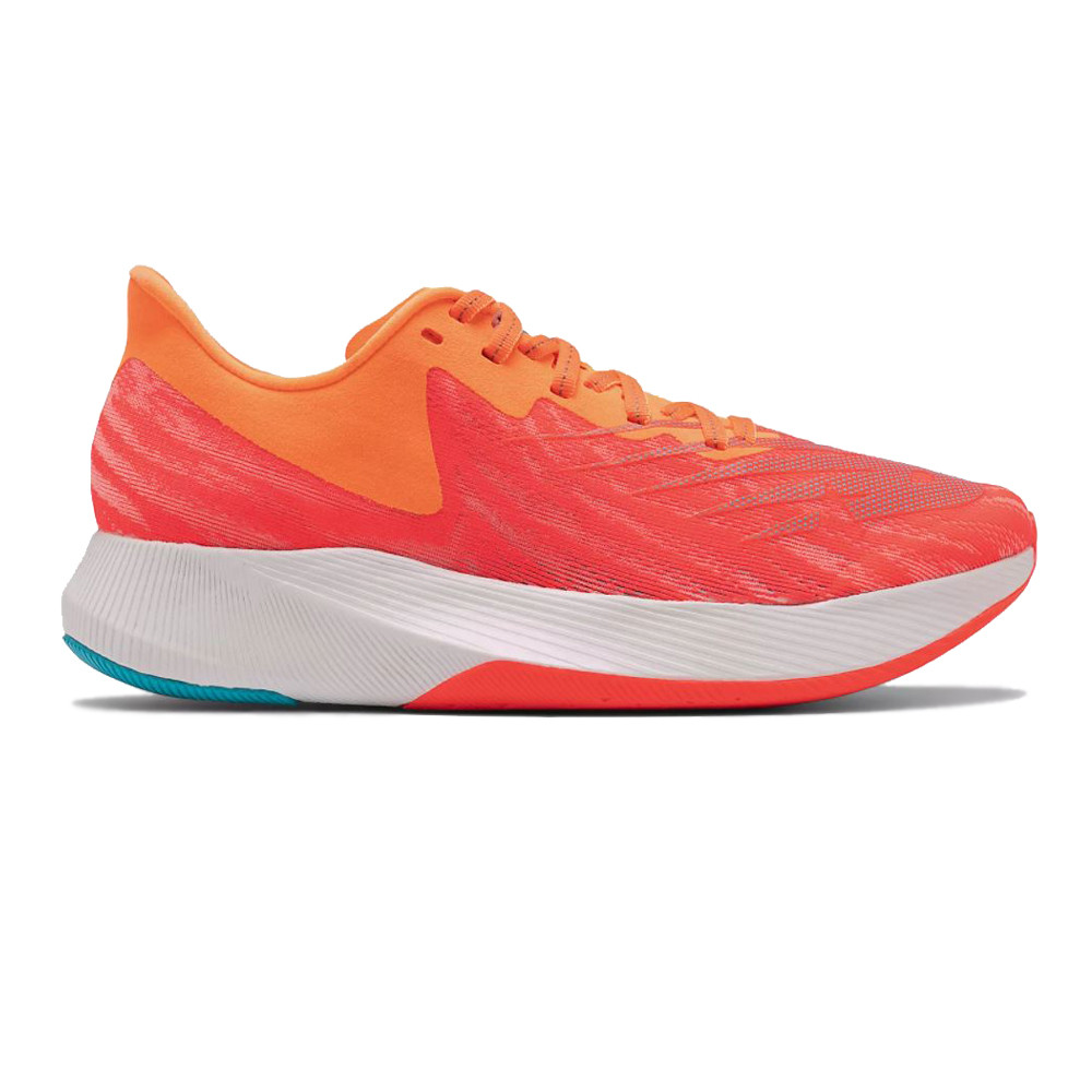 New Balance FuelCell TC Women's Running Shoes - SS21