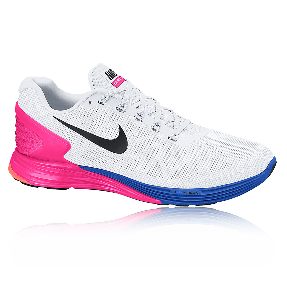 aa899d62a1dea czech nike lunarglide 6 womens running shoe. 64a56 51b7e  discount code for  where can i find cheap jordans in london f0ae2 d651b
