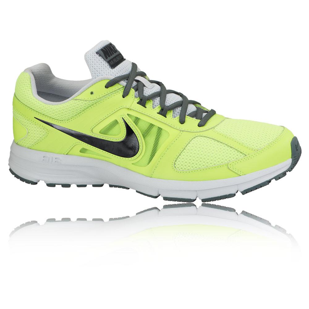 Womens Nike Air Relentless Online