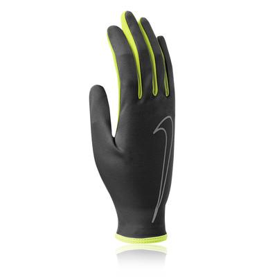 Nike para mujer Rally guantes de running