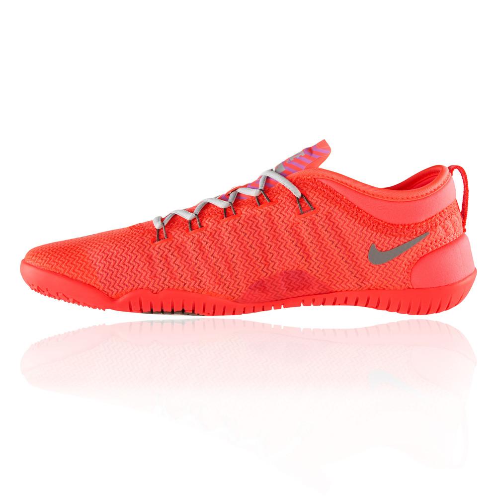 Nike Cross Bionic Training Shoes