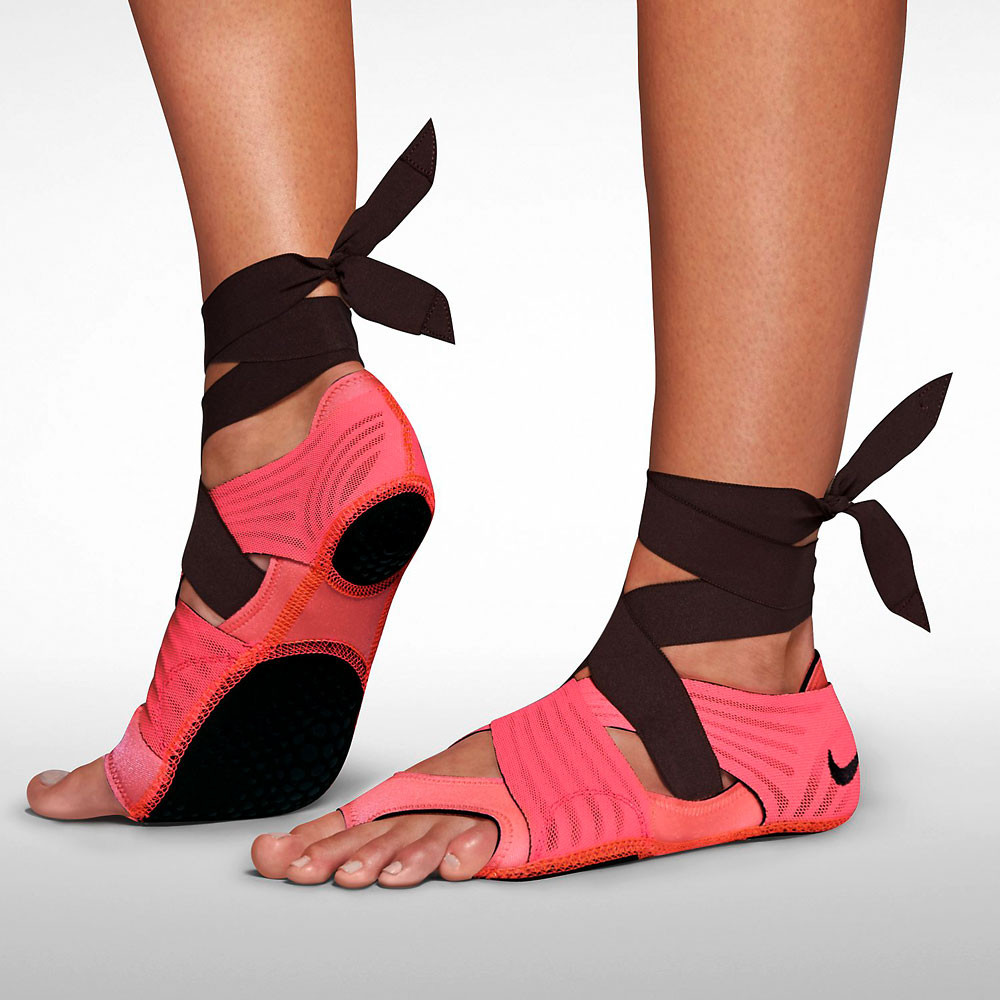Zapatillas Zapatillas Nike Para Zapatillas Para Zapatillas Para Nike Nike Yoga Yoga Yoga 6rnBpC6WF