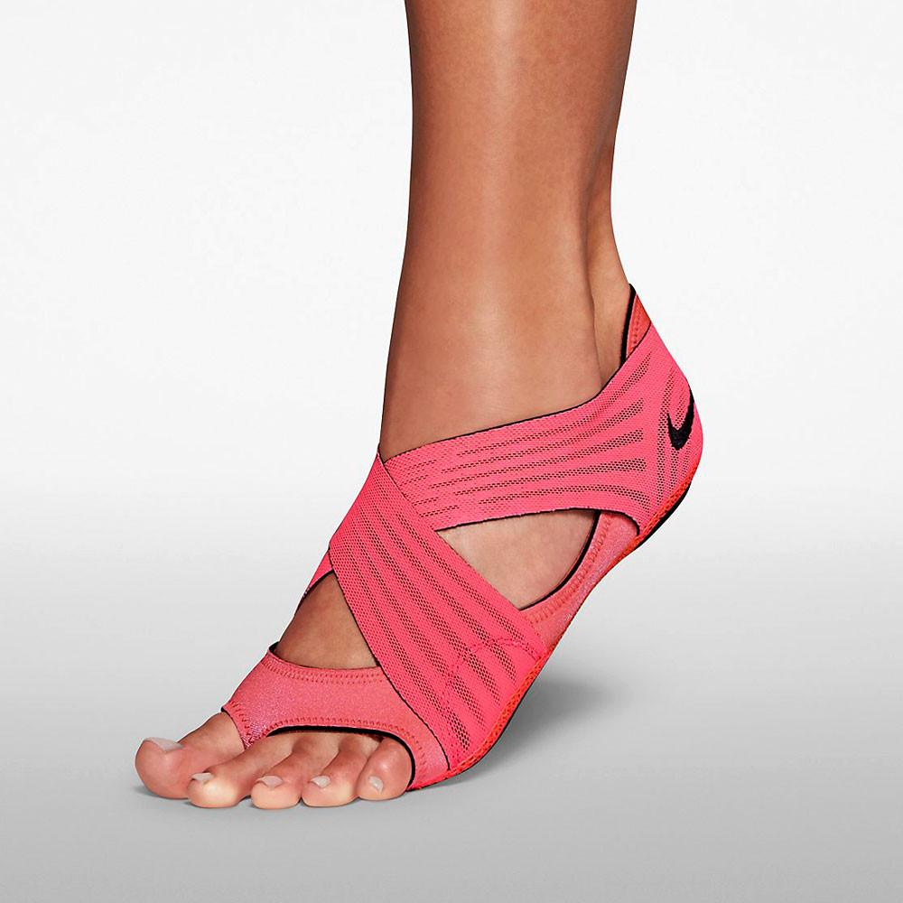 efe2bbbfde3 Para Zapatillas 909006 300 Run Nike Mujer Swift dqqySH
