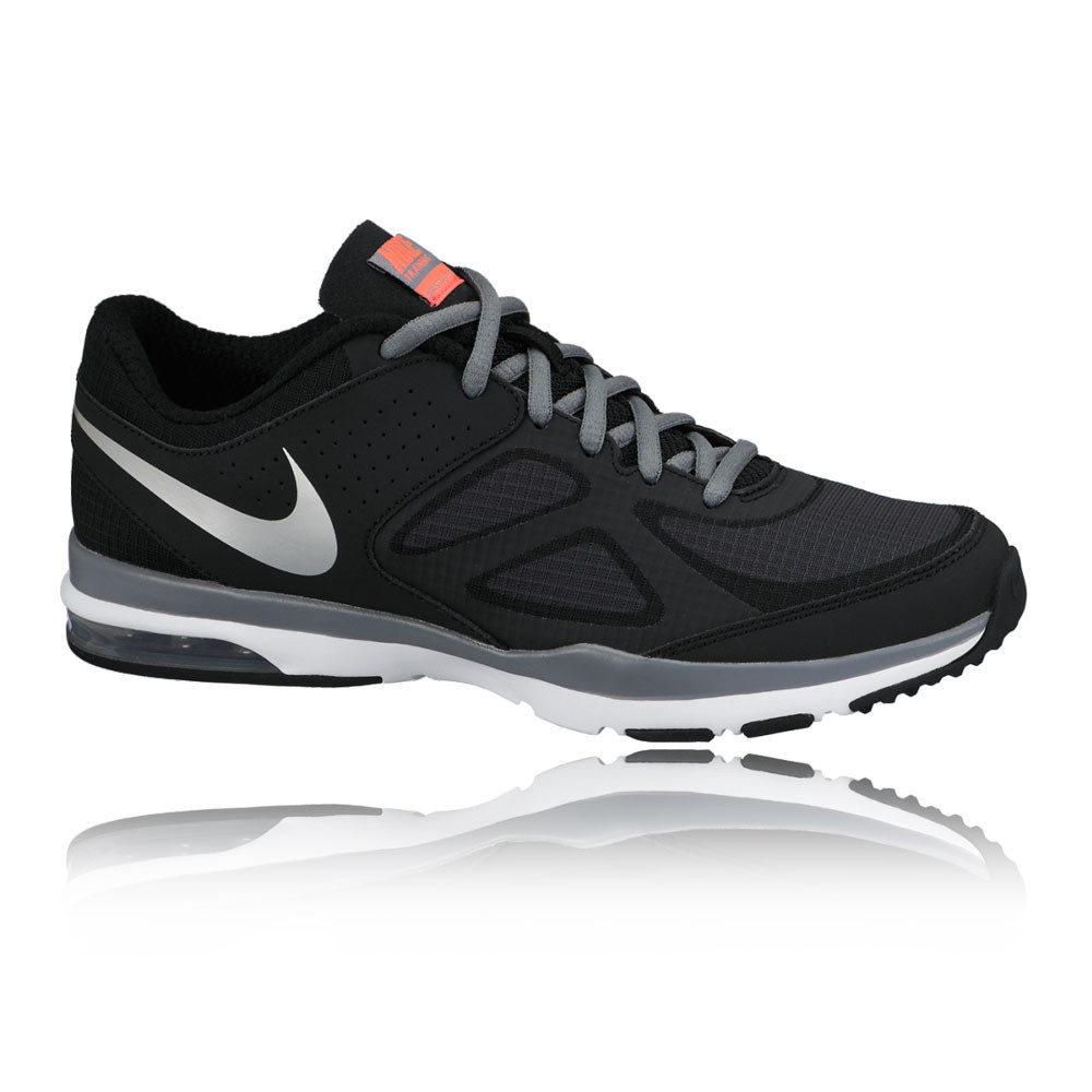 Nike Air Sculpt Ladies Training Shoes