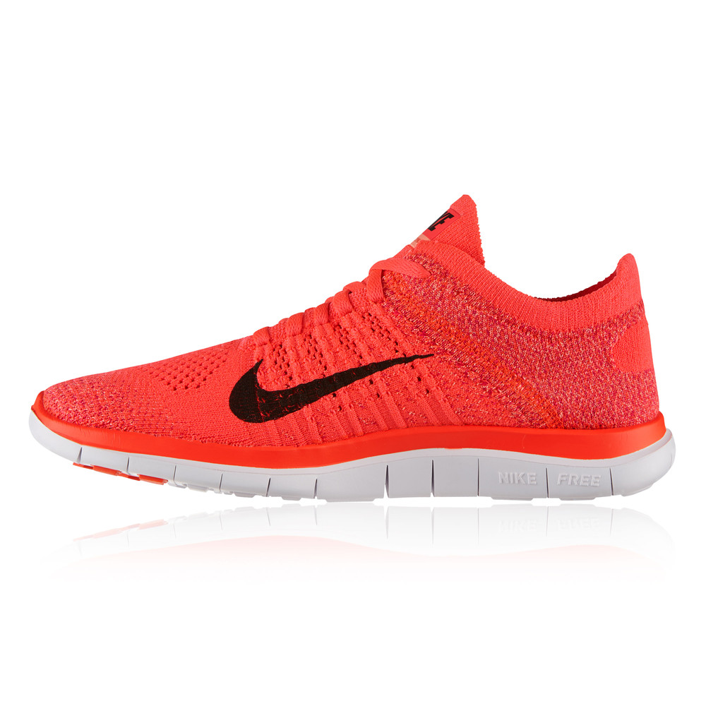 Nike Free Flyknit   Running Shoes Ho