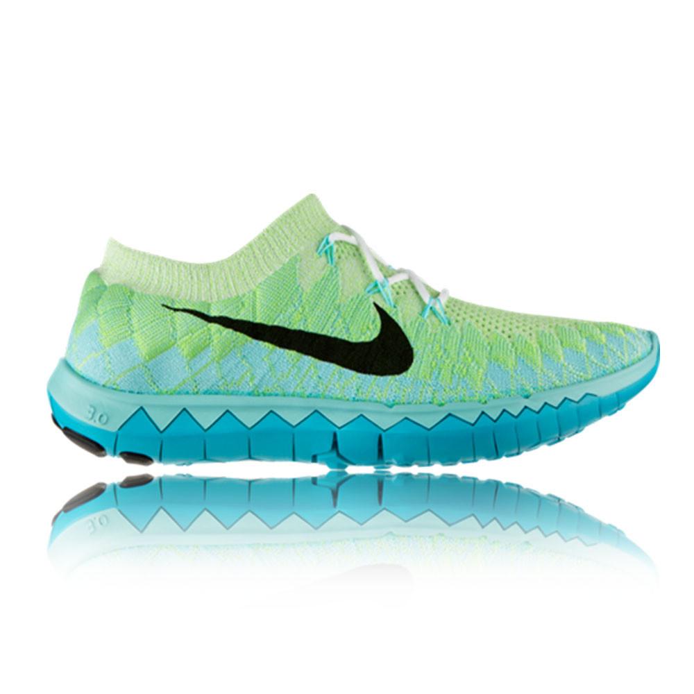 Nike Flyknit 3.0