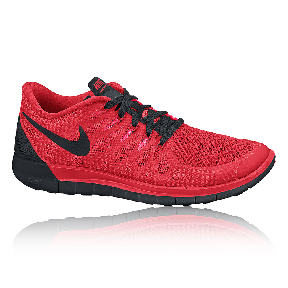 Are Cheap Nike Free 3.0 Good for Running RUN FOREFOOT
