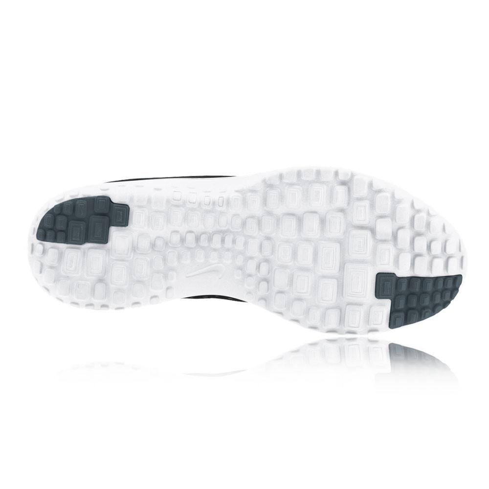 Nike Fs Lite Run  Womens Running Shoes Ho