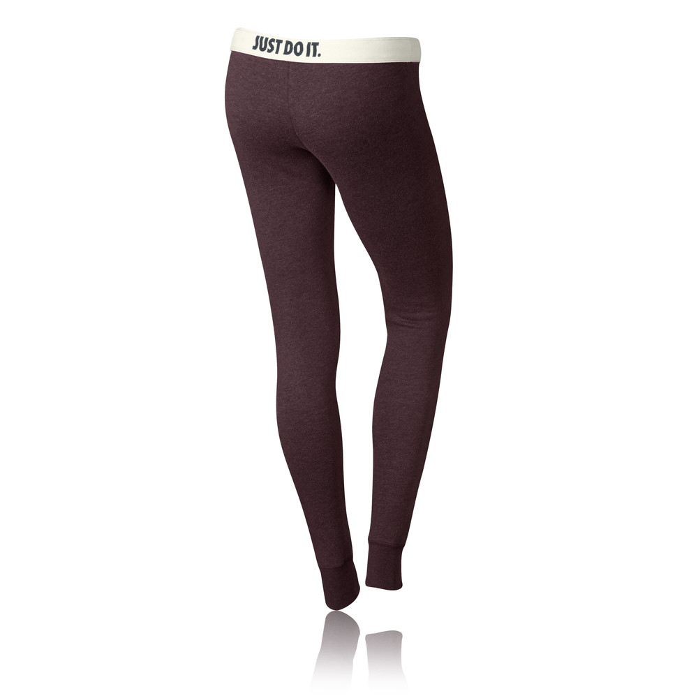 Popular Nike Women39s Legend Poly Workout Pants  SportsShoescom