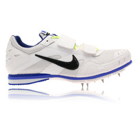 Nike Men's Revolution 3 Running Shoes: Buy Online at Low Prices in
