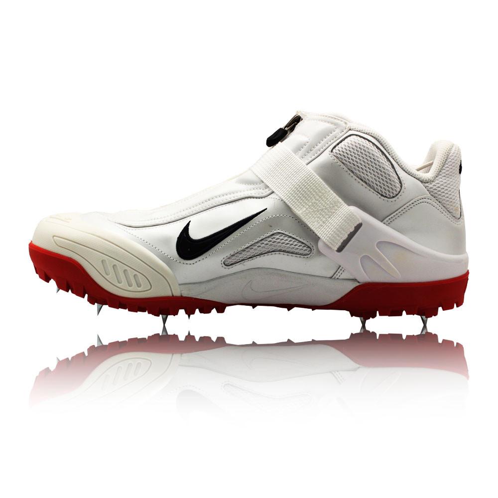 Nike Throwing Shoes Uk