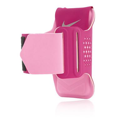 Nike Women's Diamond Arm Band (Iphone 5)