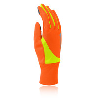 Nike Dri-Fit Tailwind Running Gloves