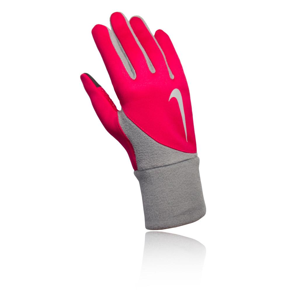 Nike Thermal Gloves: Nike Women's Element Thermal Running Gloves
