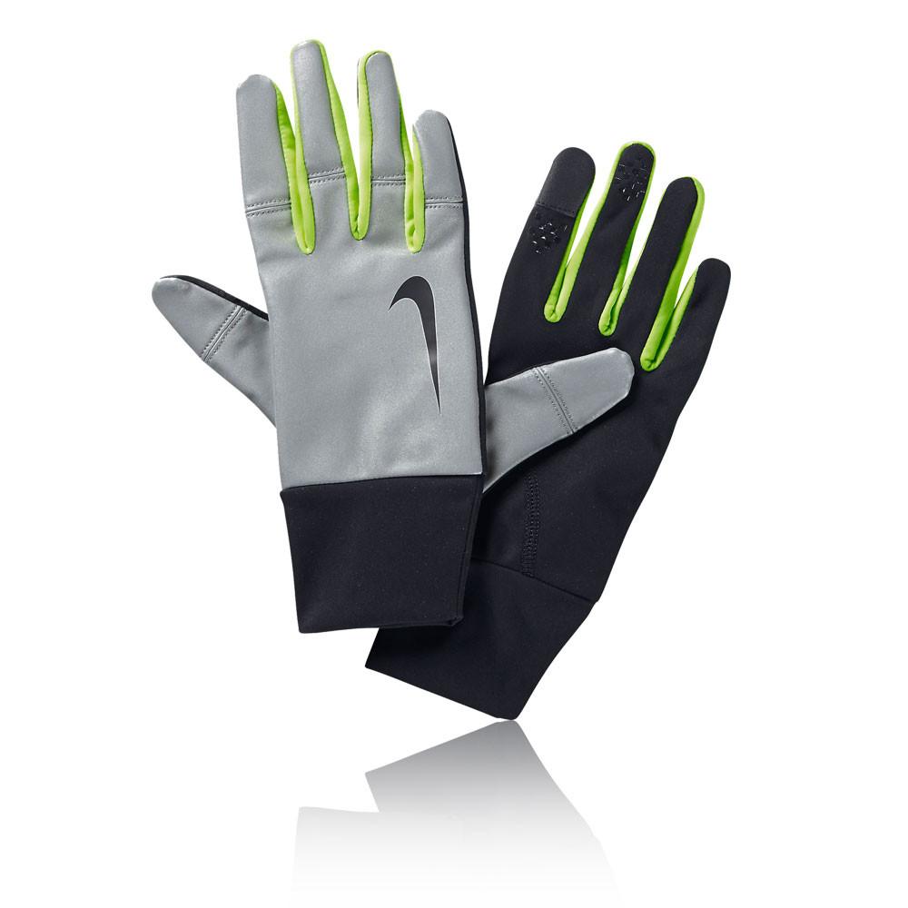 Nike Vapor Flash Women s Running Gloves. RRP £19.99£9.99 - RRP £19.99 9f7c0890b