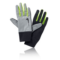 Nike Vapor Flash Women's Running Gloves