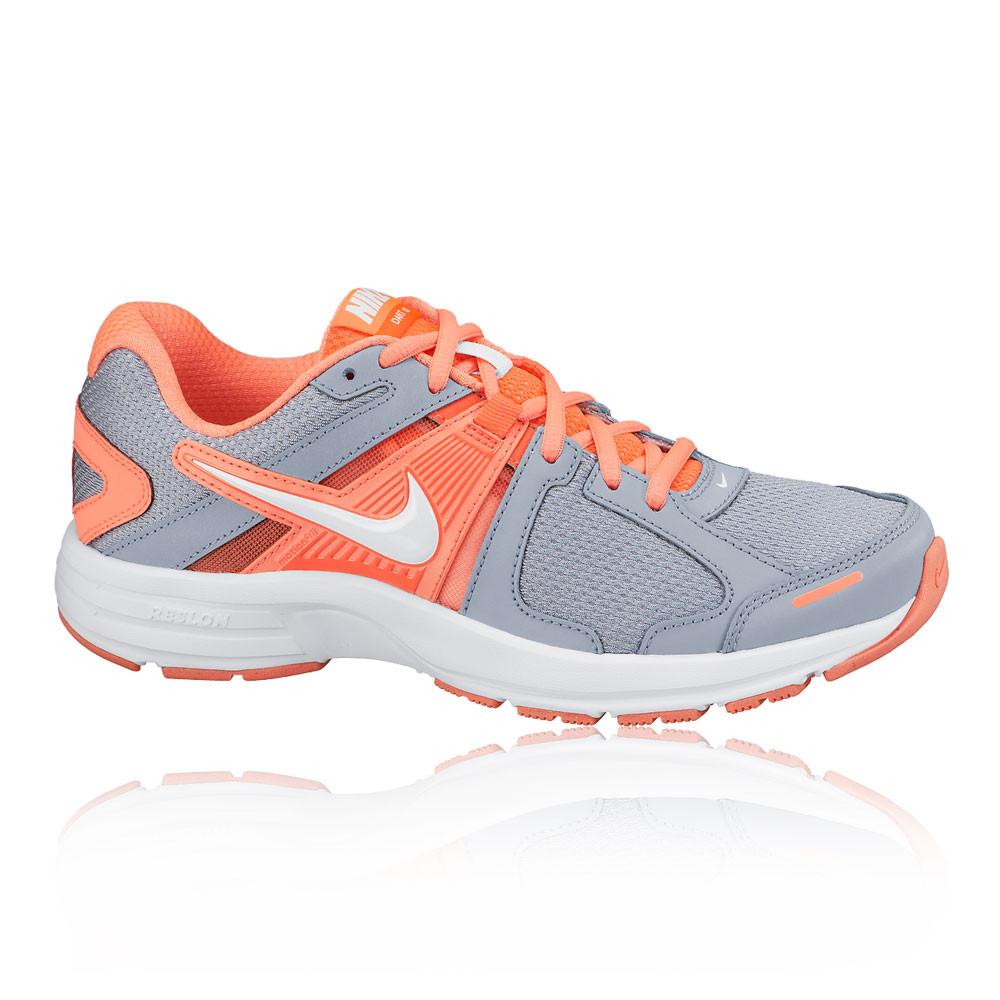 Nike Dart Running Shoes Womens
