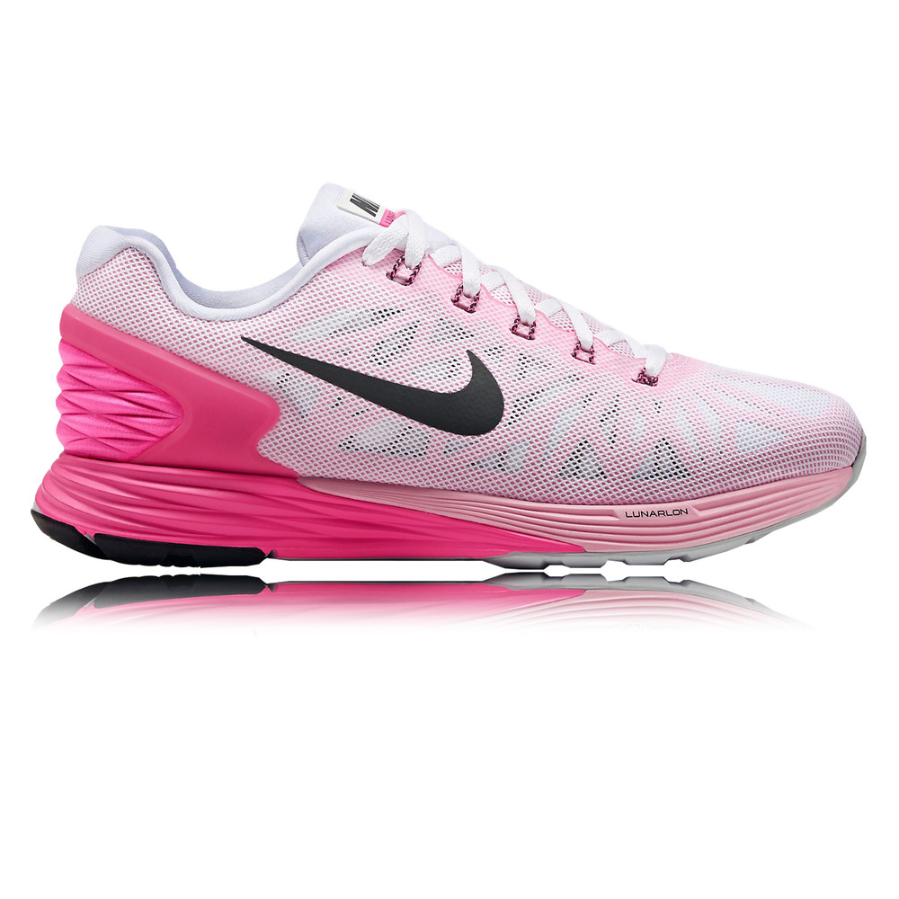 nike lunarglide 6 s running shoes 50