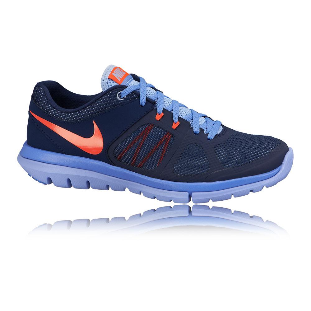 Excellent Nike Nike U0026#39;Hyperdunk 2014u0026#39; Basketball Shoe (Women) | Shoes - Shop It To Me