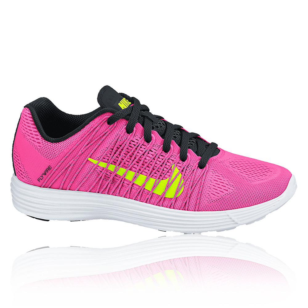 Nike Lunaracer Shoes