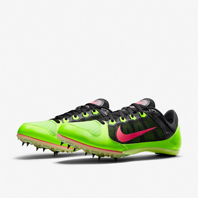 nike zoom rival md 7 track spikes