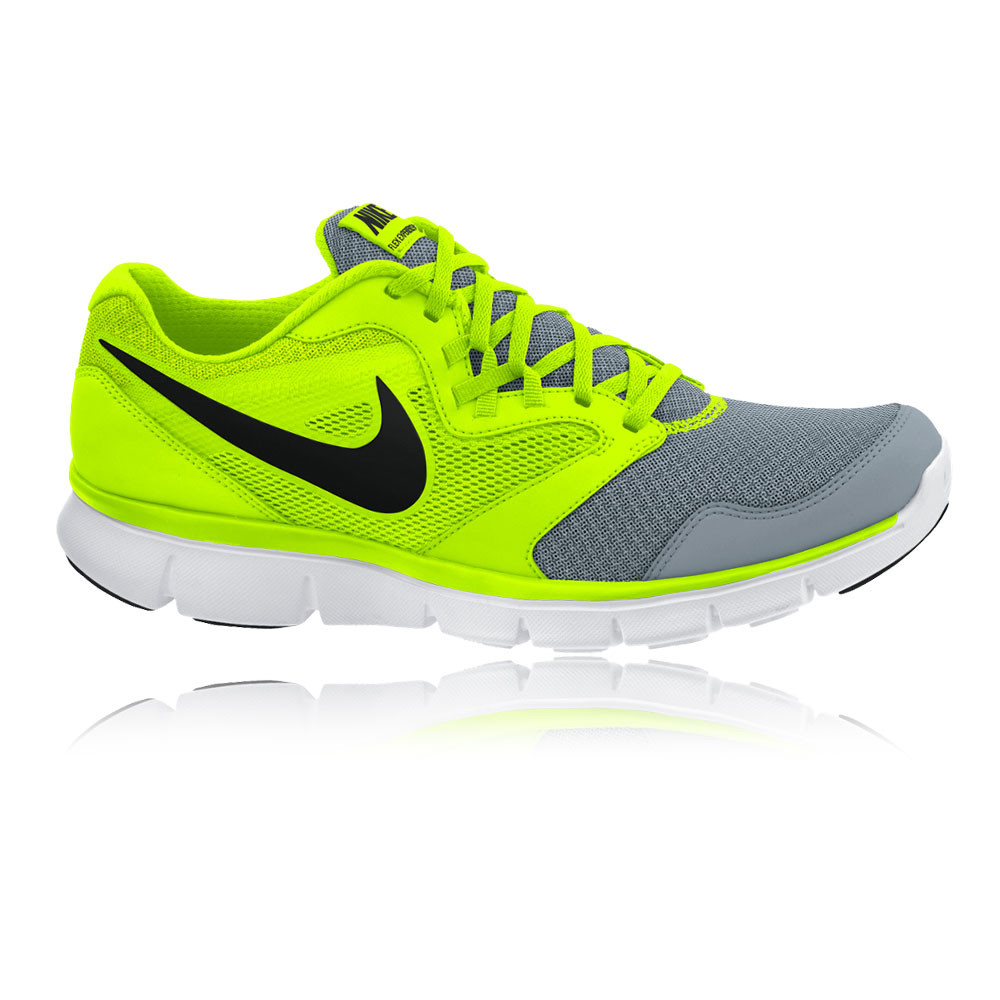 nike flex experience rn 3 msl running shoes sp15 45