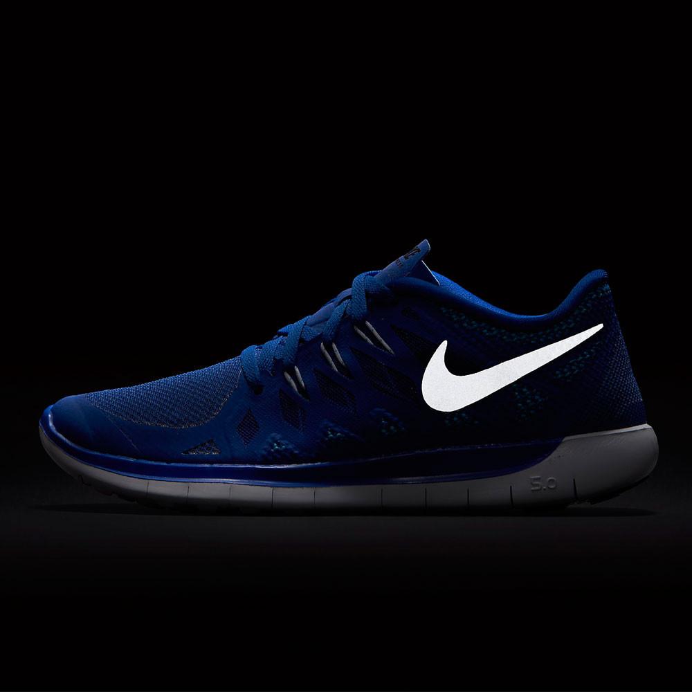 4a0ceedf5109 Xxs Nike Air Presto Klay Thompson Shoes