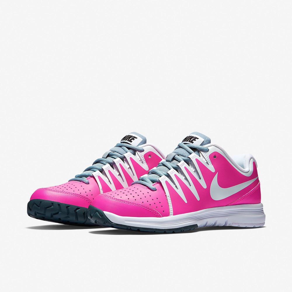 nike vapor court women's sneakers