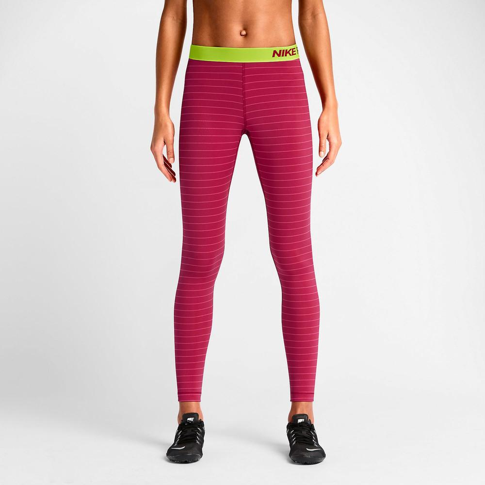 Nike Pro Hyperwarm Women S Running Tights Sportsshoes Com