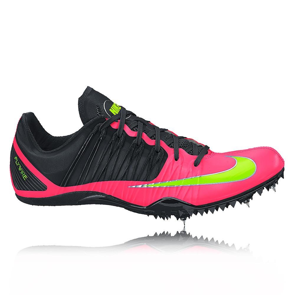 Nike Track Training Shoes