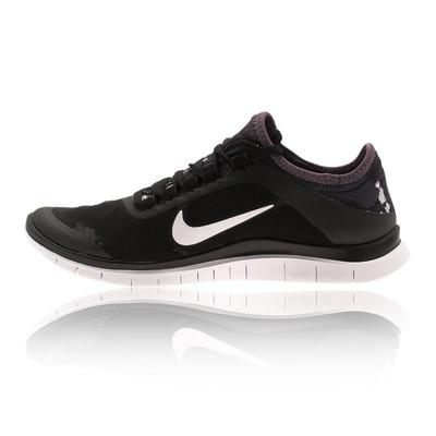 Nike FREE 3.0 V5 EXTF Mujer
