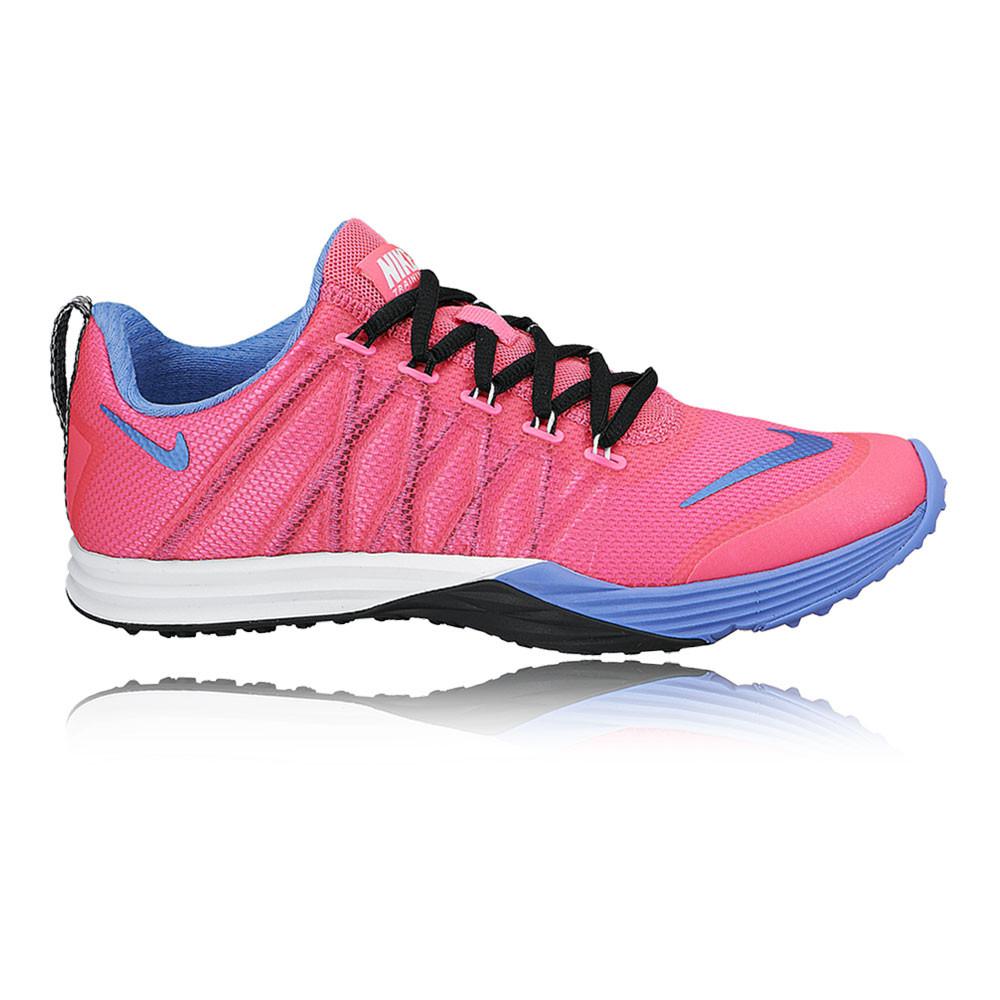 Nike Lunar Element Shoes