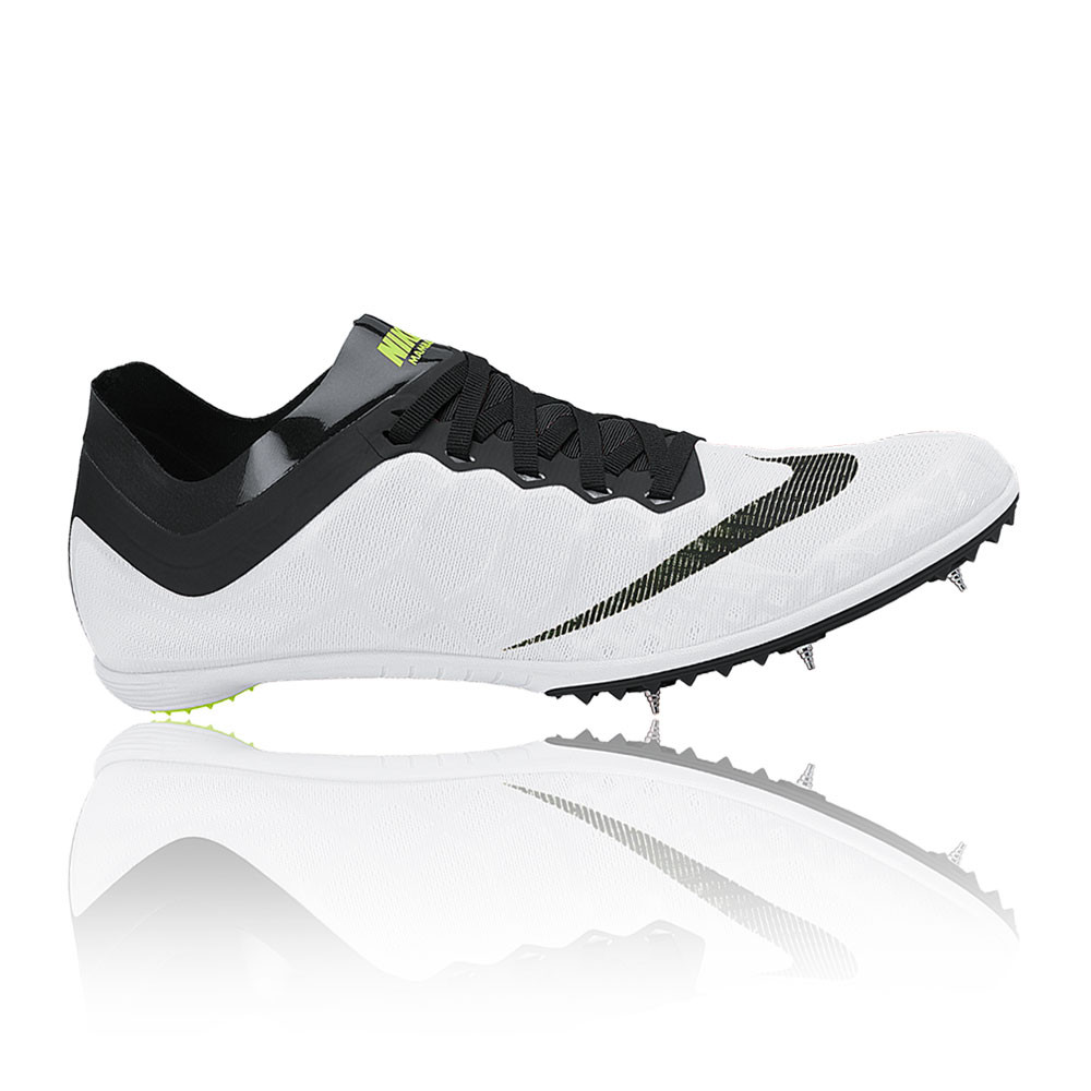 93683f6a438b Nike Zoom Mamba Track Spikes For Sale