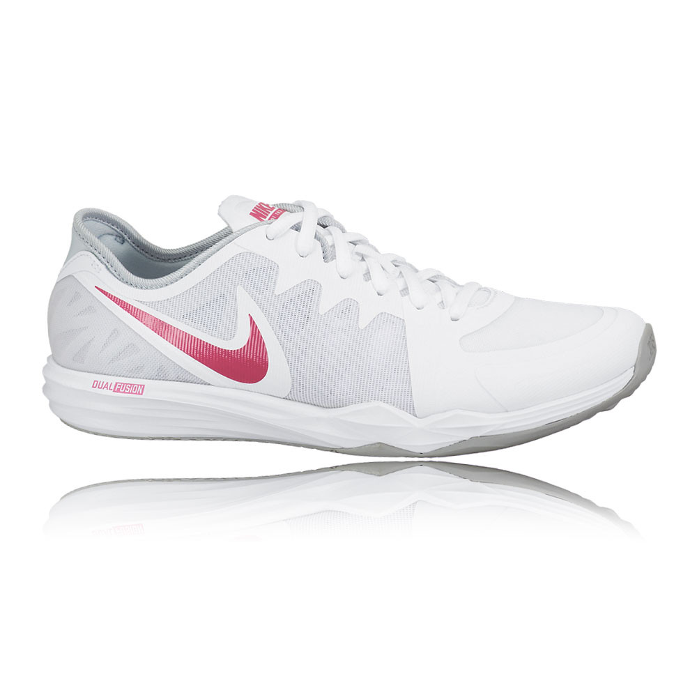 nike dual fusion tr 3 s shoes 67