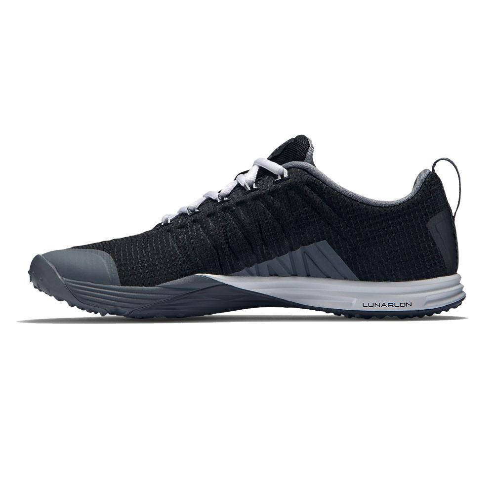 Nike Lunar Cross Element Training Shoe