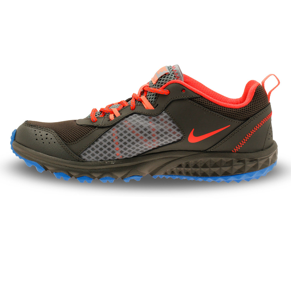 Elegant Nike Zoom Wildhorse 2 Trail-Running Shoes - Womenu0026#39;s At REI