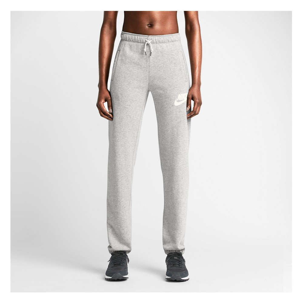 Popular Nike Rally Loose Pants  Women39s From Foot Locker  Online