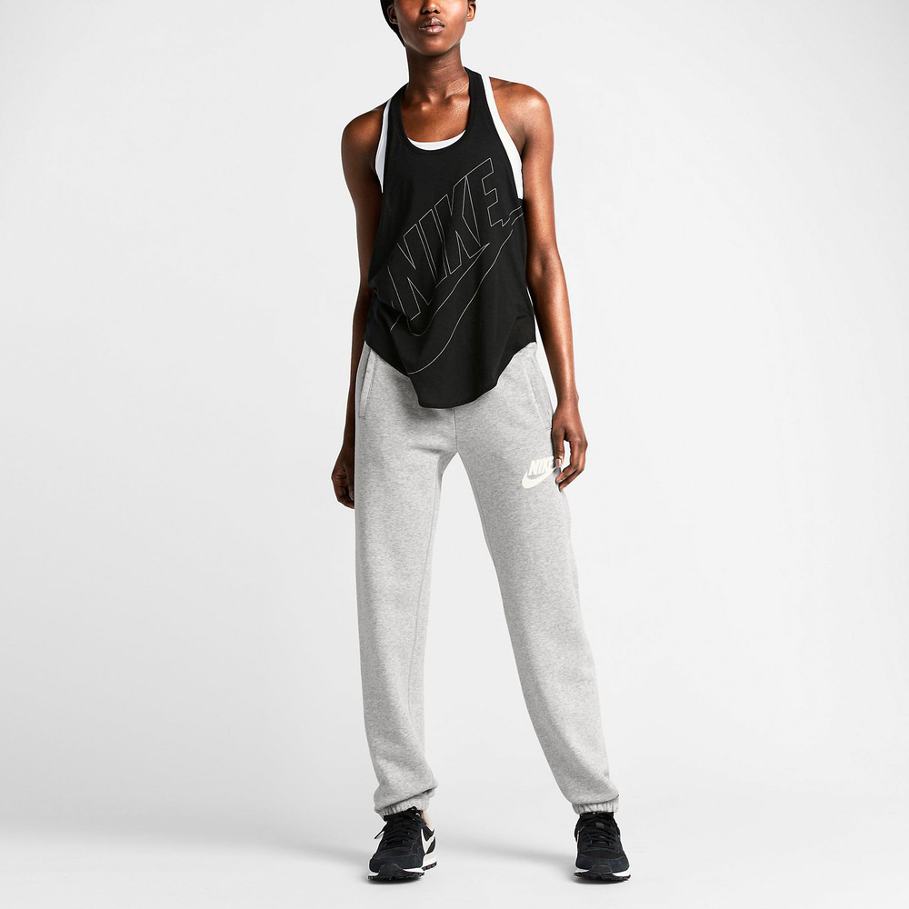 Creative Nike NSW Rally Loose Pants  Women39s  Casual  Clothing  Carbon