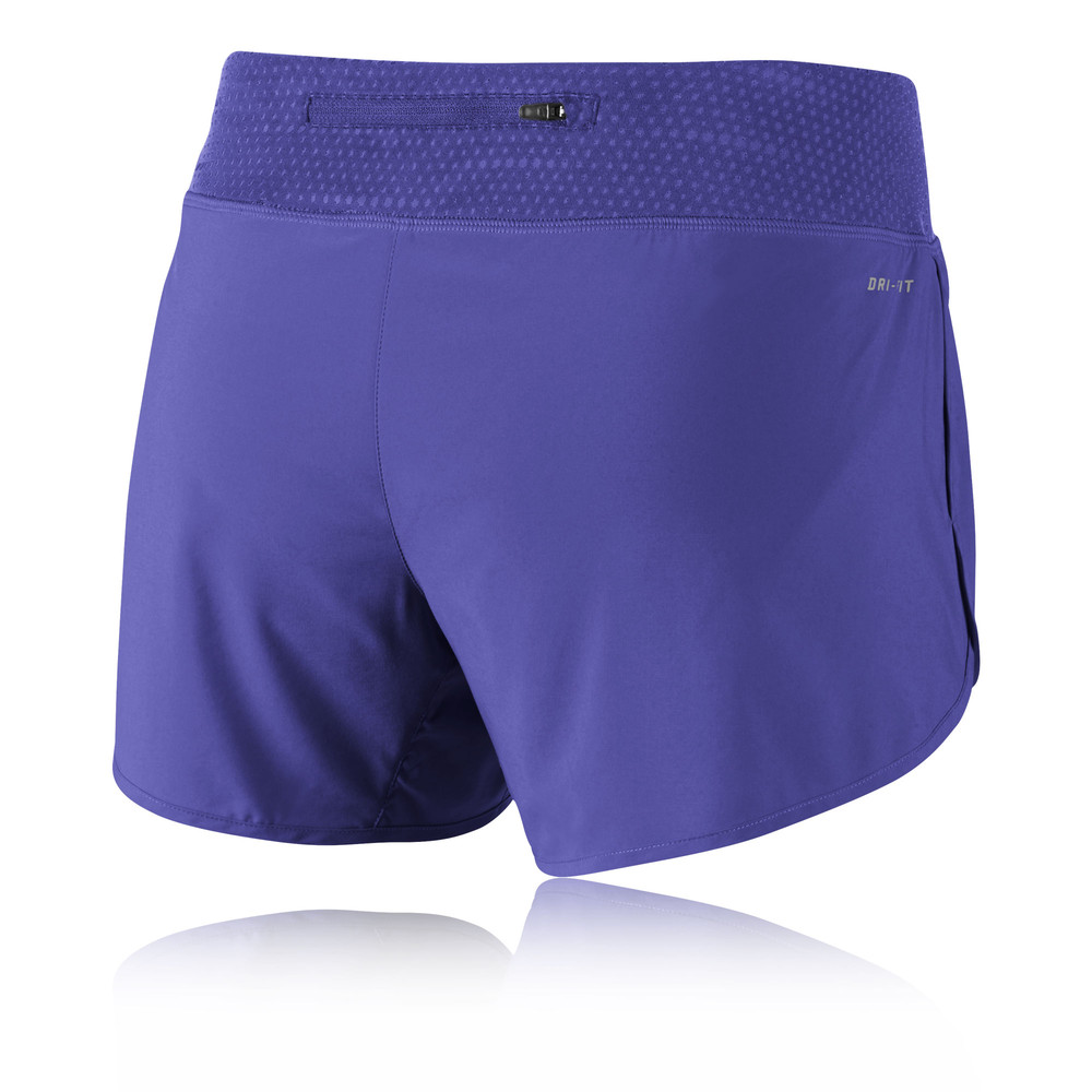 Lastest Details About Nike Women39s Running Trousers Stretch Woven Pant Running