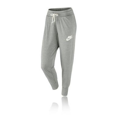 Creative Nike Sportswear Gym Vintage Training Pants Women  Green White Buy
