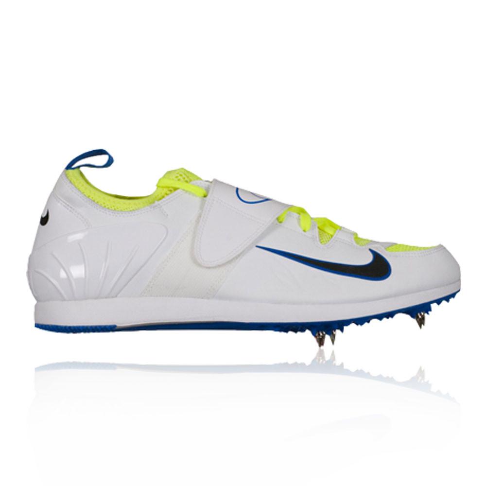 Nike Zoom PVII Pole Vault chiodo