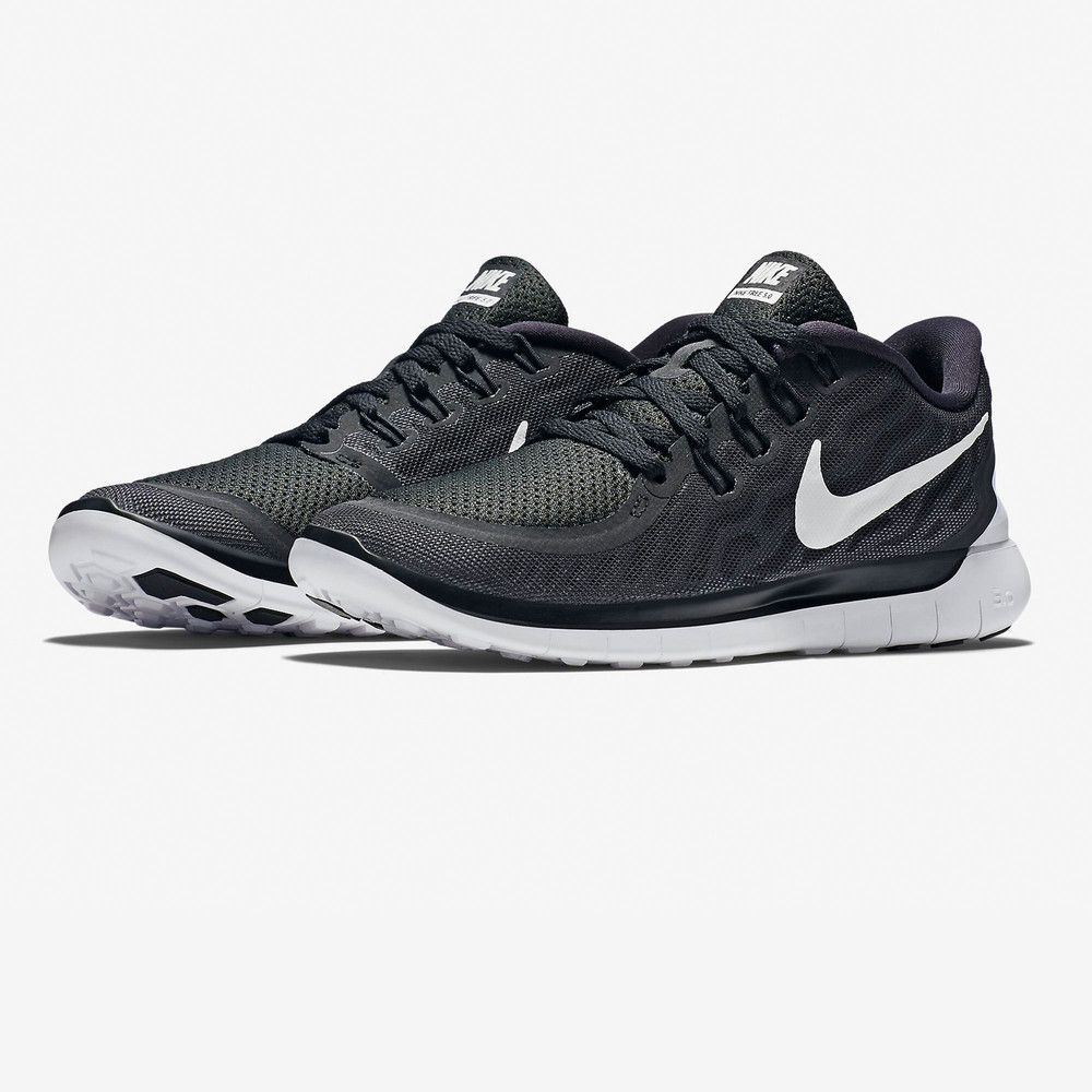 nike free 5 0 s running shoes fa15 50